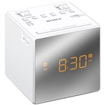 Sony ICF-C1T Clock Radio