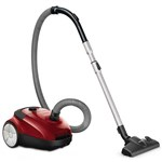 Philips FC8652 Performer Active Vacuum Cleaner