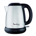 Moulinex BY540D Electric Kettle